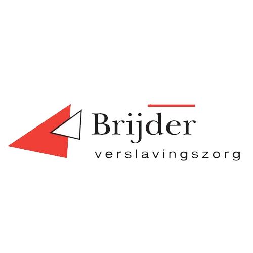 Brijder